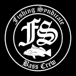 Bass Crew Front